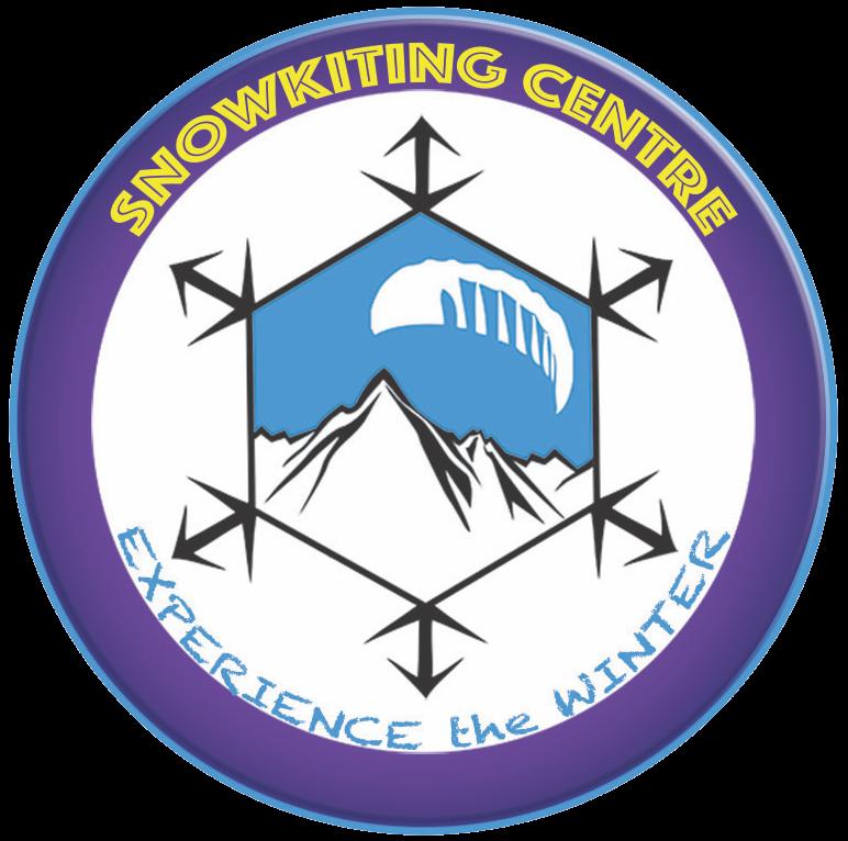 Snowkiting Centre